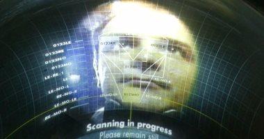 بلومبرج تحذر من خطر تكنولوجيا deepfakes فى تلفيق مقاطع الفيديو والصوت