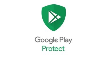 خدمة Google Play Protect تعمل بأكثر من مليار هاتف أندرويد