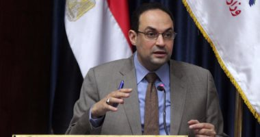 """""""التنظيم والإدارة"""" يلتقى أمناء الجامعات لشرح الخدمة المدنية غدا"""