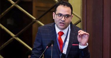 القاهرة تستضيف المؤتمر المهنى الأول للتحكيم أكتوبر المقبل