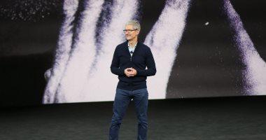 انطلاق مؤتمر أبل للكشف عن هاتف آيفون 8 الجديد