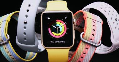 أبل تتيح للمطورين تصميم واجهات ساعتها الذكية Apple Watch قريبًا