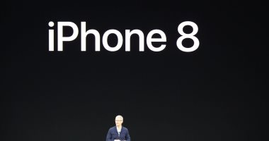 إيه الفرق.. أبرز الاختلافات بين هواتف آيفون X وآيفون 8 وآيفون 8 بلس