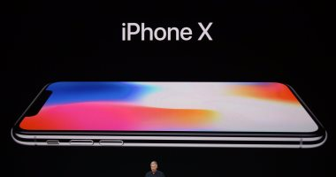 تعرف على أول دول سيصل إليها هاتف ايفون X الجديد من أبل
