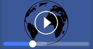مفاجأة.. فيس بوك سيختفى خلال 10 سنوات.. 5 سيناريوهات تخيلية لن تتوقعها -