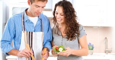 4 علامات على إنك محتاج تعيد النظر فى نظامك الغذائى وتزود الخضراوات