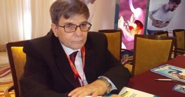 مؤتمر الأمراض المتوطنة يكشف عن أدوية مصرية جديدة لعلاج القولون التقرحى