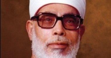 """ياسمين الحصرى تحتفل بمئوية شيخ القراء فى """"بالعربى"""" على صوت العرب"""