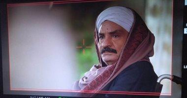 """بعد تحرشه برامز جلال.. حمدى الوزير يدخل الصعيد لمواجهة """"أفراح إبليس 2"""""""