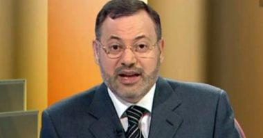 النيابة المغربية تصدر مذكرة توقيف ضد الإخوانى أحمد منصور بسبب زواجه العرفى