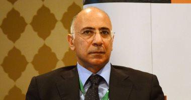 """""""المجلس المصرى الإيطالى"""": عودة السفير تسمح بمشاركة المستثمرين بمشروعات مصر"""