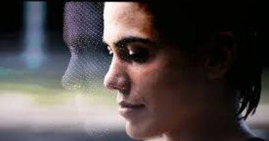 أبل تدعم آيباد برو المقبل بميزة التعرف على الوجه Face ID