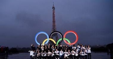 بالصور.. باريس تستضيف أولمبياد 2024 ولوس أنجلوس تحصل على ألعاب 2028
