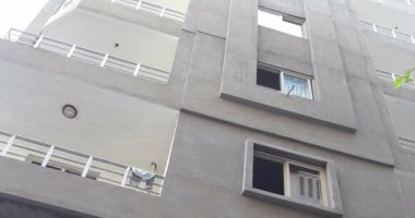 حى شرق الإسكندرية يشن حملة لإزالة 6 عقارات مخالفة