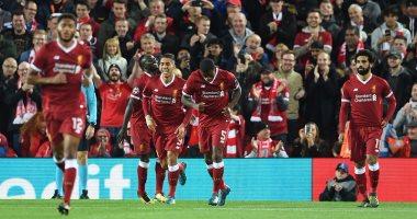أسطورة مانشستر يونايتد: ريال مدريد سيجعل ليفربول أضحوكة