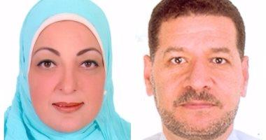 """وزير النقل يعين """"نهاد مجدى"""" لمتابعة المشروعات وحسن توفيق للشئون الإدارية بالأنفاق"""