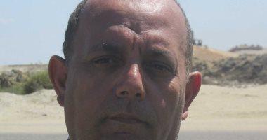 رئيس حى غرب بورسعيد: إعادة الوجه الحضارى للمحافظة بالاهتمام بالنظافة