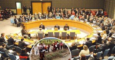 الأمم المتحدة تطالب بابتعاد جيش بورما عن السياسة بعد أزمة الروهينجا