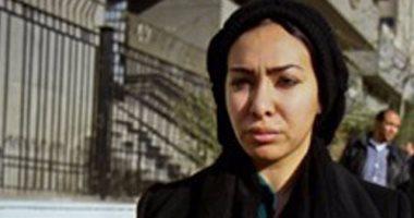 """غياب للمرة الثالثة.. بدء جلسة محاكمة مريهان حسين وضابطى الهرم بقضية """"الكمين"""""""