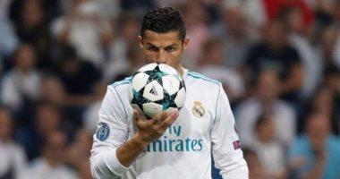 أخبار ريال مدريد اليوم عن اختيار 19 لاعباً لمواجهة بيتيس وعودة رونالدو -