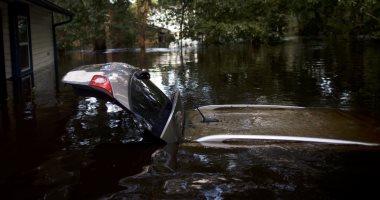 شركة تسلا ترسل المئات من البطاريات لبورتوريكو لإغاثة ضحايا إعصار إيرما