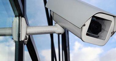 الحكومة البريطانية تشدد القيود على استخدام الأجهزة الذكية خوفا من التجسس