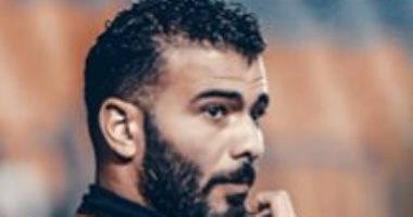 """عماد متعب: """"جوزيه لو عاد للأهلي هرجع ألعب معاه"""""""