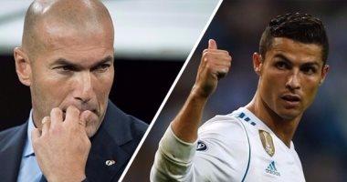 أخبار ريال مدريد اليوم عن أصداء فوز الملكى على أبويل فى دورى الأبطال