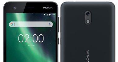 صور مسربة تكشف عن هاتف نوكيا 2 ببطارية قوية ودعم شبكات 4G -