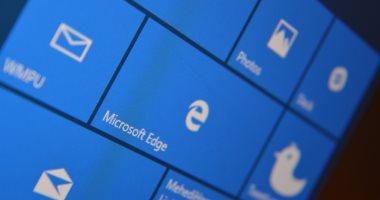 مايكروسوفت إيدج يعمل الآن على أكثر من 330 مليون جهاز ويندوز -
