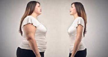 كل وخس.. 11 نصيحة لرفع معدلات الحرق وخسارة الوزن