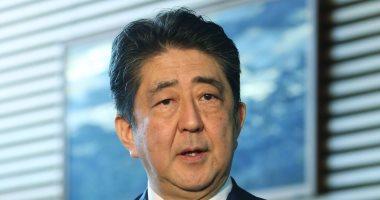 اليابان تتعهد بمساعدة الفلبين على إعادة بناء ماراوى