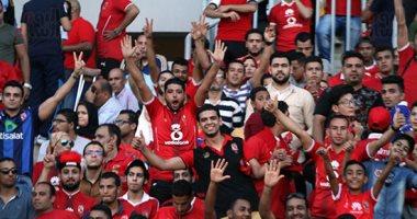 201709160651185118 - حسام عاشور يغيب عن مباراة الأهلي أمام النجم الساحلي بسبب الاصابة