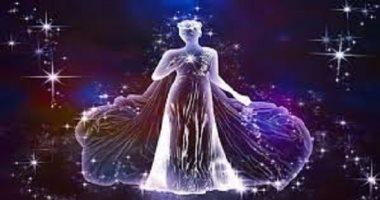 حظك اليوم الخميس 27/2/2020 برج العذراء على الصعيد الصحى والمهنى والعاطفى.. كثيرا من التفوق