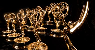 """ساترداى نايت لايف"" و""بيج ليتل لايز"" و""هاندميدز تيل"" تحصد أبرز جوائز إيمى"