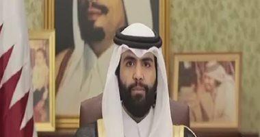 سلطان بن سحيم: الفساد جزء أساسى من عقيدة النظام القطرى