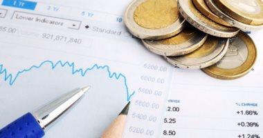 """""""المالية"""" تطرح سندات خزانة بقيمة 5.2 مليار جنيه"""