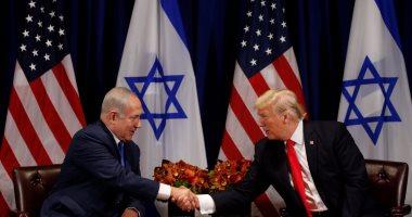 إسرائيل تعلن انسحابها من منظمة اليونسكو على غرار الولايات المتحدة
