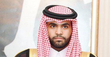 سلطان بن سحيم: تحالف تنظيم الحمدين مع أنظمة مكروهة عالميا دليل عجز