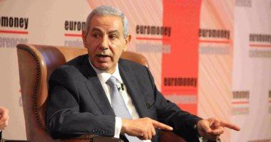 """""""الكويز"""" تناقش تخفيض نسبة المكون الإسرائيلى بالصادرات المصرية لـ8% فى نوفمبر"""