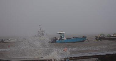 سلطات بورتريكو تحذر من احتمال انهيار سد جواجاتاكا بسبب إعصار ماريا