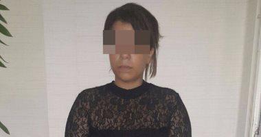 حبس ربة منزل لاتهامها بتصوير أفلام إباحية وعرضها على الإنترنت بالبحيرة