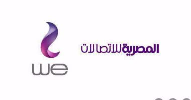 المصرية للاتصالات تدخل سوق منافسة المحمول بقوة
