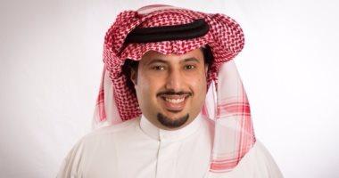 """تركى آل الشيخ: """"هما لسه فايقين إن فيه هجوم وإساءة من رئيس الاتحاد العربى"""""""