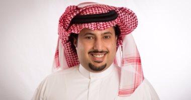تركى آل الشيخ يتواصل مع الجماهير لايف عبر تويتر اليوم السابع