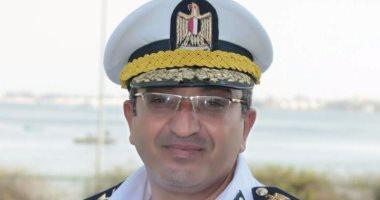 تحرير 685 مخالفة متنوعة خلال حملة مرورية بالإسماعيلية