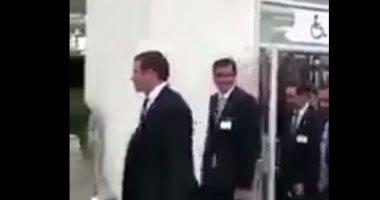 تميم بن حمد، أمير قطر