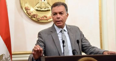 وزير النقل: الحكومة هي من ستقوم بتسعير التذكرة بعد إدخال القطاع الخاص