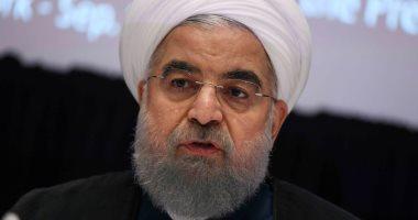 إيران تفتتح قنصليتها الجديدة فى البصرة