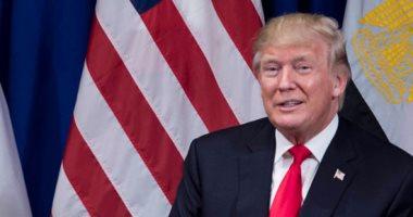 الخارجية الأمريكية: نأمل فى تحسن الأوضاع بعد اتفاق المصالحة الفلسطينية